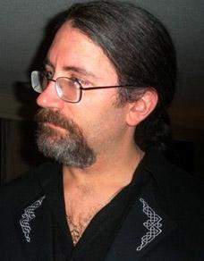 Micah Schneider