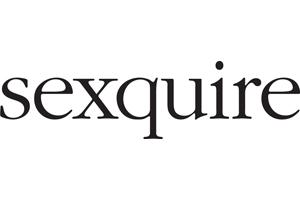 Sexquire